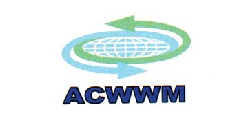 acwwm