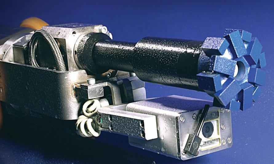 cutter-1