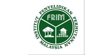 frim-logo