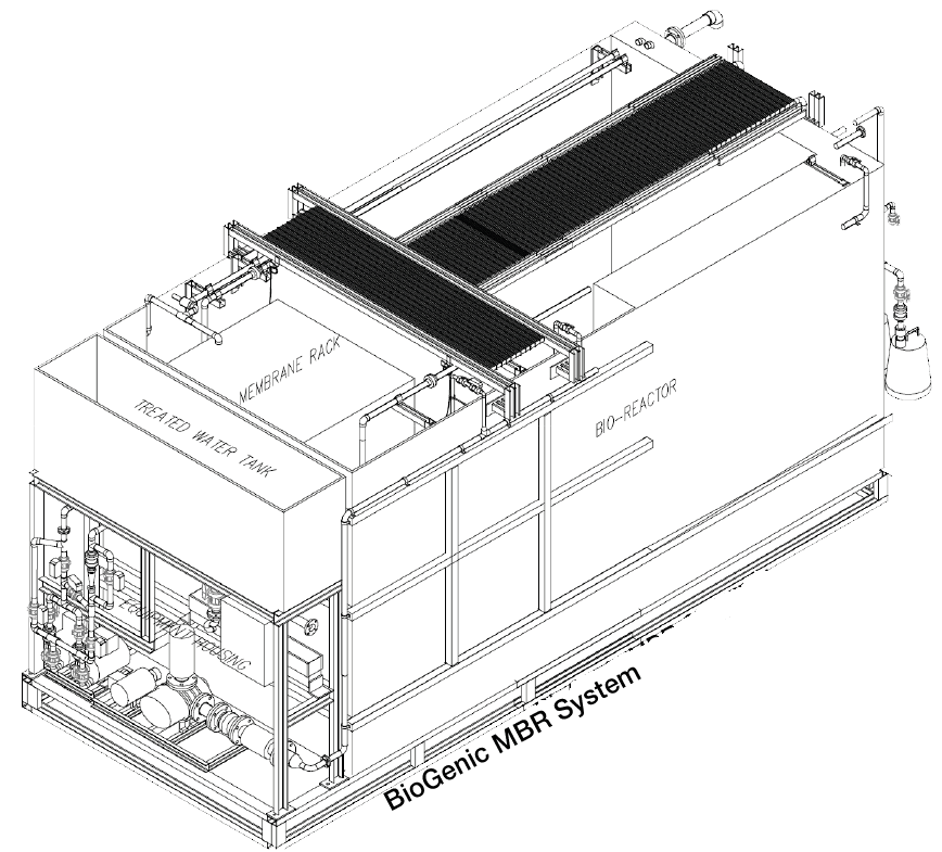 mbr-systems-diagram2