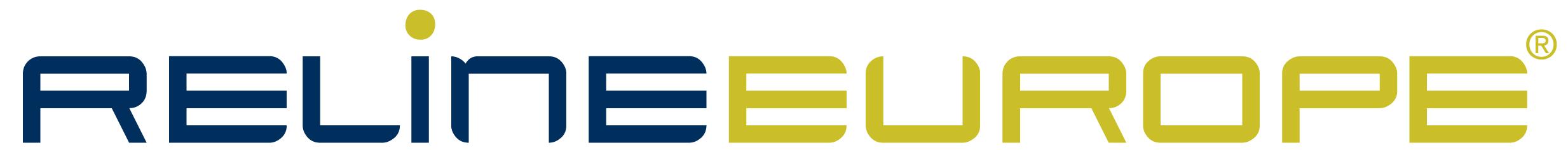 reline-europe